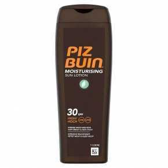 Piz Buin Protector Solar Moisturising SPF 30 200 ml