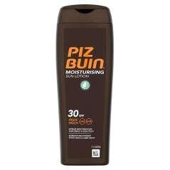 Piz Buin Sun Lotion Moisturising SPF 30 200 ml
