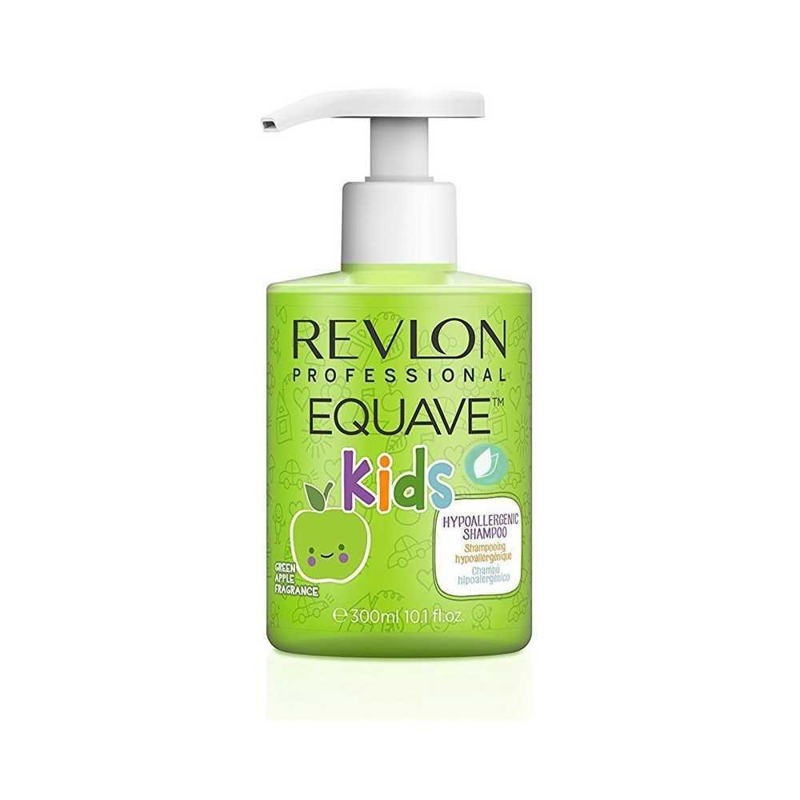 Revlon Equave Kids Champú Niños 300 ml
