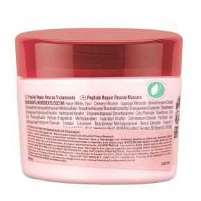 Schwarzkopf Mascarilla Bonacure Repair Rescue 200 ml