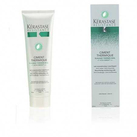 Kerastase Protector Termico Ciment Thermique 150 ml