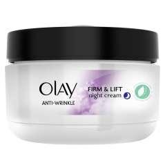 Olay Night Cream Lifting Effect 50 ml
