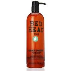 Tigi Bed Head Colour Goddess Condicionador 750 ml