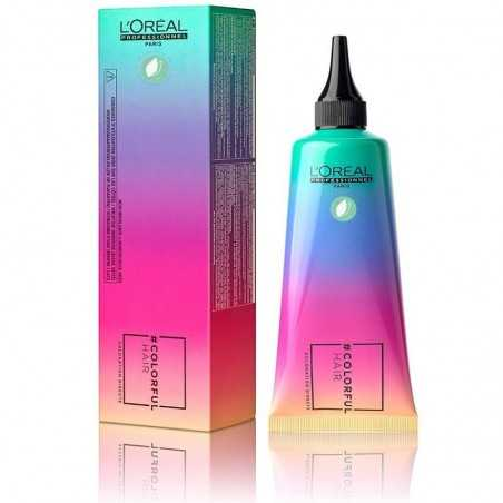 L'Oréal Colorful Rainbow Colors Magenta 90 ml