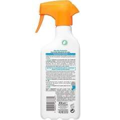 Garnier Delial Crema Solare SPF50+ Bambini 300 ml