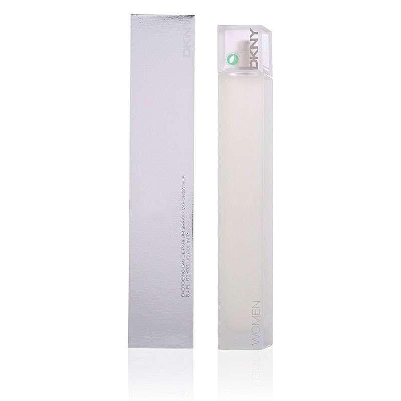 Donna Karan DKNY Eau Perfume Woman 100 ml