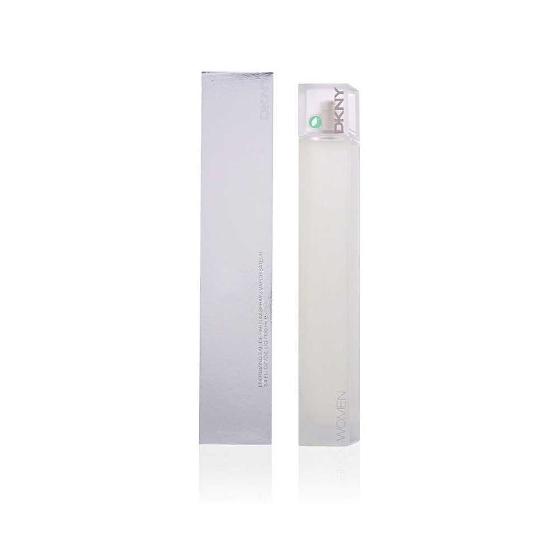 Donna Karan DKNY Eau De Parfum Mujer 100 ml