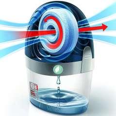 Lendan Oxigenada 30 Volumenes 1000 ml