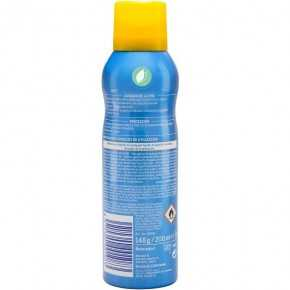 Nivea Sun Protects And Refreshes Spray SPF50 200 ml