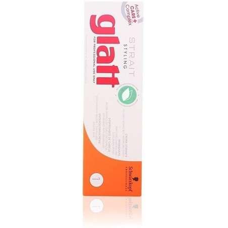 Salerm 21 Biphase Spray Acondicionador 190 ml