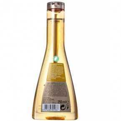 L'Oréal Mythic Oil Champú Pelo Fino Y Normal 250 ml
