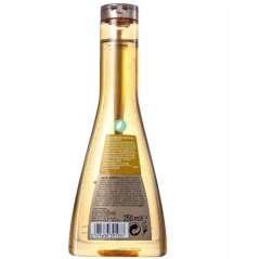 L'Oréal Mythic Oil Shampoo Fine and Normal Hair 250 ml