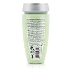 Kérastase Specifique Bain Divalent Champú 250 ml