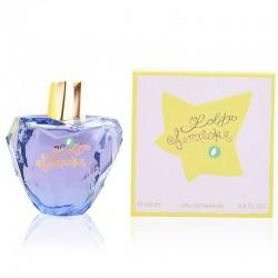 Perfume Lolita Lempicka 100 ml