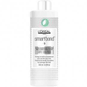l'Oréal Smartbond Conditioner 250 ml