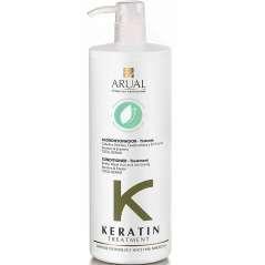 Arual Conditioner Keratin 1000 ml