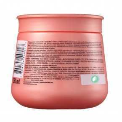 L'Oréal Inforcer Mascarilla 250 ml