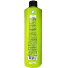 L'Oréal Inoa Oxiderende 20 Vol 6% 1000 ml