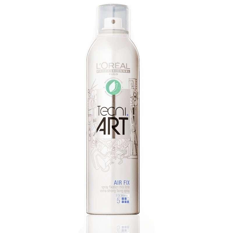 L'Oréal Spray Air Fix 5 Force 250 ml