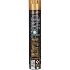 L'Oréal Infinium Lacquer Sterke 500 ml