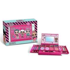Lol Surprise Maquiagem Case Lol Surprise