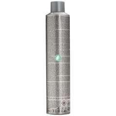 Schwarzkopf Osis Sparkler Spray 300 ml