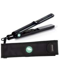 Titanium Classic II Black Hair Straightener