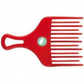Big Afro Hair Comb