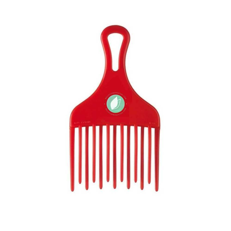 Big Afro Hair Comb