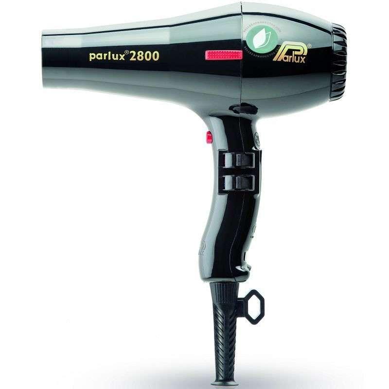 Parlux 2800 Professional Hair Dryer