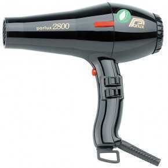 Parlux 2800 Secador Profesional