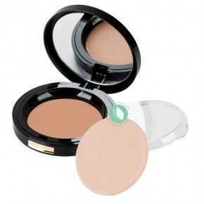Bottom Makeup Compact Cream Clear Skins Nº 1
