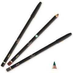 Emerald Green Eye Pencil Nº 14