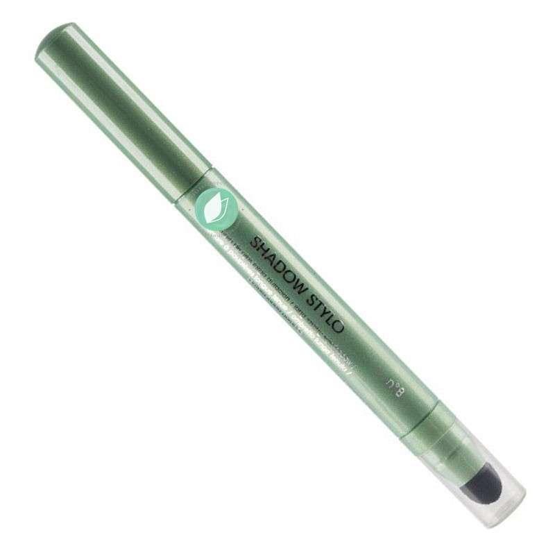 Lápiz De Sombra Para Ojos Shadow Stylo Nº 8 Verde