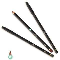 Brown Eye Pencil Nº 2