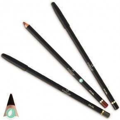 Black Eye Pencil Nº 1