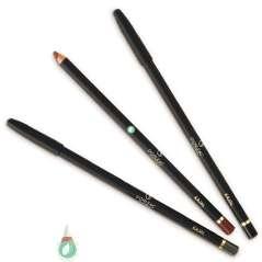 Lápis Para Olhos Branco Nº 13