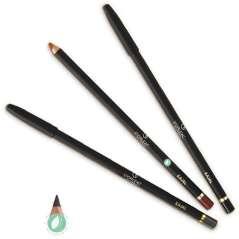 Eye Pencil Dark Gray Nº 9