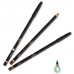 Crayon Pour Les Yeux Bleu Marine N° 5