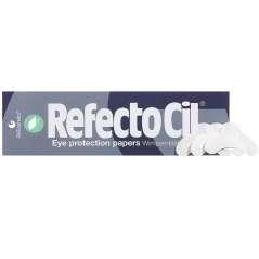 Refectocil Papel Protector Ojos 96 Unidades
