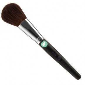 Brush For Blusher And Powder