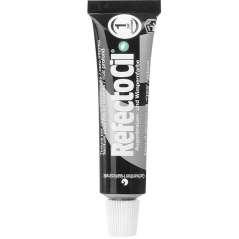 RefectoCil Tintura Sopracciglia E Ciglia 1 Pure Black 15 ml