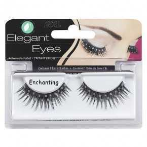 Ardell False Eyelashes Enchanting