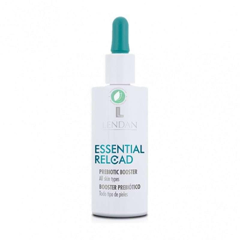 Lendan Serum Facial Bio 45 ml