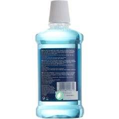 Elixir Oral B