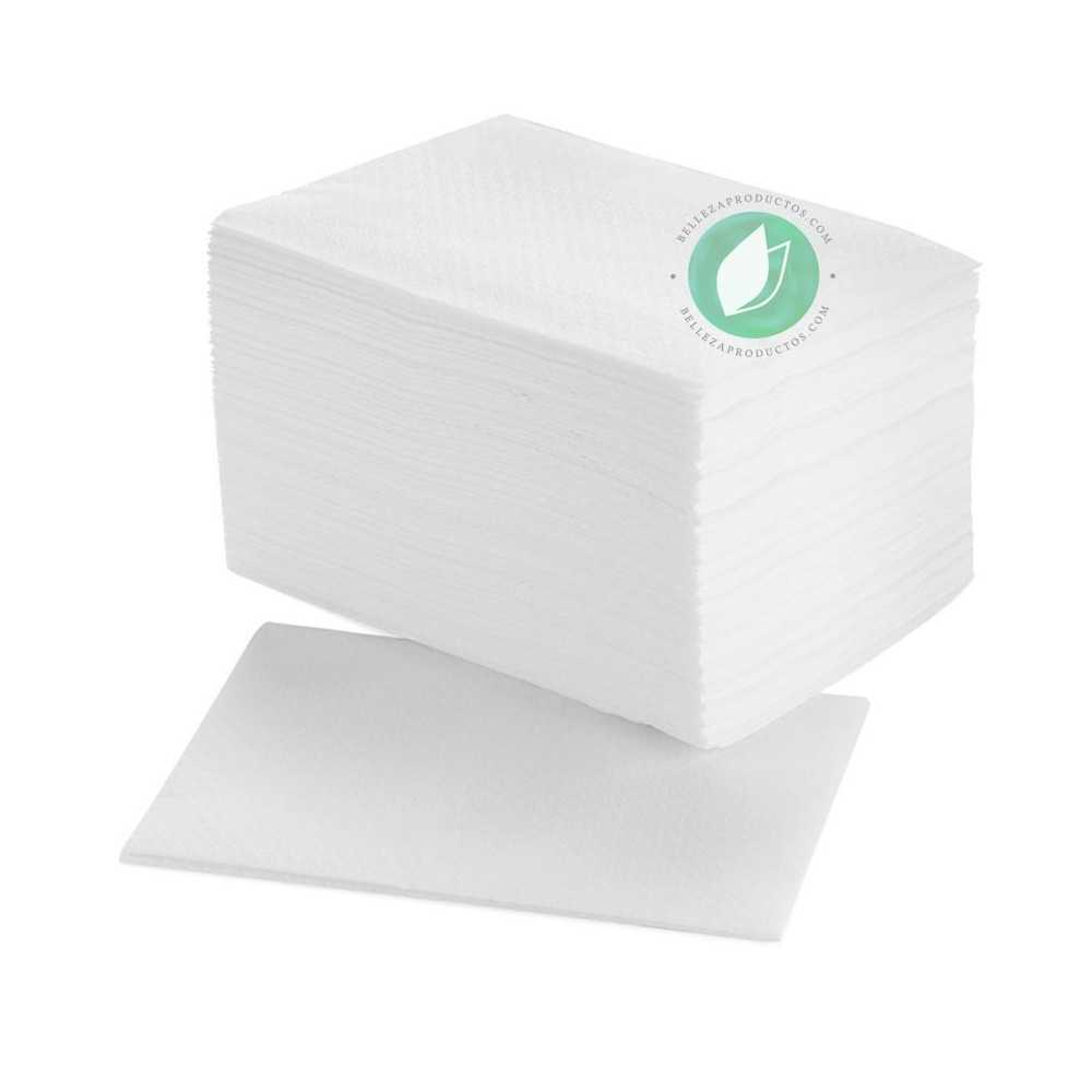 Disposable Towels Package 90 Units