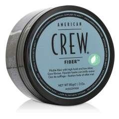 American Crew Fiber Cera Fibrosa 85 gr