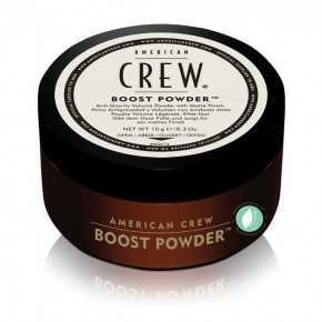 American Crew Boost Powder Volumen Mate 10 gr