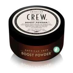 American Crew Boost Powder Volumen Mate 10 gr