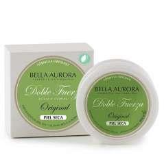 Bella Aurora Crema Antimacchia Doppia Forza Pelle Secca 30 ml